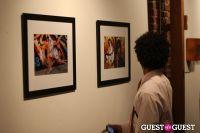 5 Art Show #49