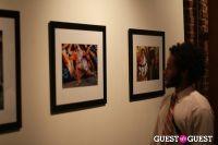 5 Art Show #50