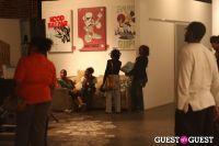 5 Art Show #56