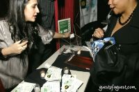 Hamptons Undercover and Quintessentially Launch 2009 #3