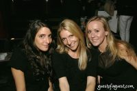 Hamptons Undercover and Quintessentially Launch 2009 #4