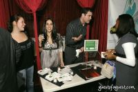 Hamptons Undercover and Quintessentially Launch 2009 #8