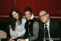 Hamptons Undercover and Quintessentially Launch 2009 #9