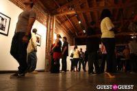 5 Art Show #146