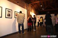 5 Art Show #147