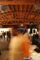 5 Art Show #150