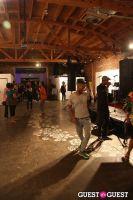 5 Art Show #152