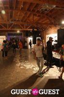 5 Art Show #153