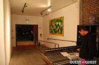 5 Art Show #156