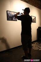 5 Art Show #169