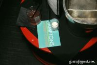 Hamptons Undercover and Quintessentially Launch 2009 #20