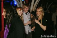 Hamptons Undercover and Quintessentially Launch 2009 #26