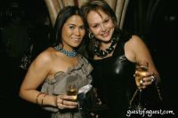 Hamptons Undercover and Quintessentially Launch 2009 #58