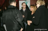 Hamptons Undercover and Quintessentially Launch 2009 #65