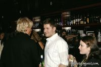 Hamptons Undercover and Quintessentially Launch 2009 #69
