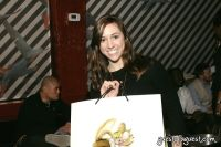 Hamptons Undercover and Quintessentially Launch 2009 #77