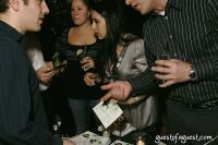 Hamptons Undercover and Quintessentially Launch 2009 #80