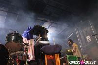 Sunset Junction Music Festival-Saturday #18