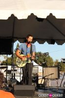 Sunset Junction Music Festival-Saturday #22