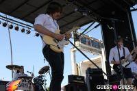 Sunset Junction Music Festival-Saturday #25