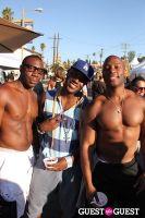 Sunset Junction Music Festival-Saturday #27