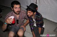 Sunset Junction Music Festival-Saturday #52