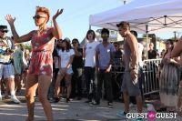 Sunset Junction Music Festival-Saturday #53