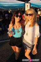 Sunset Junction Music Festival-Saturday #76
