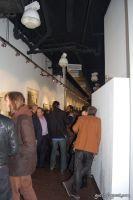 Showcase at Mina #24