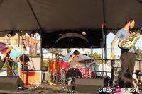 Sunset Junction Music Festival-Saturday #90