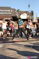 Sunset Junction Music Festival-Saturday #94
