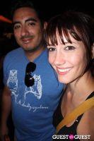 Sunset Junction Music Festival-Saturday #95