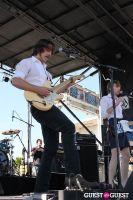 Sunset Junction Music Festival-Saturday #103