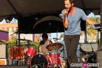 Sunset Junction Music Festival-Saturday #105