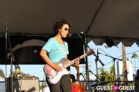 Sunset Junction Music Festival-Saturday #106