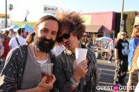 Sunset Junction Music Festival-Saturday #114
