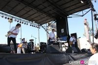 Sunset Junction Music Festival-Saturday #115