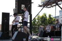 Sunset Junction Music Festival-Saturday #116