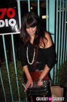 Sunset Junction Music Festival-Saturday #130
