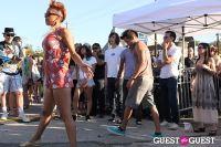 Sunset Junction Music Festival-Saturday #133
