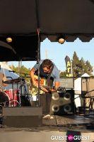 Sunset Junction Music Festival-Saturday #134