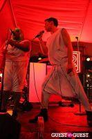 Sunset Junction Music Festival-Sunday #2