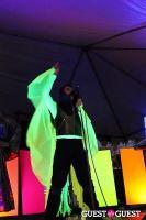 Sunset Junction Music Festival-Sunday #18