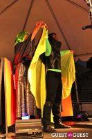 Sunset Junction Music Festival-Sunday #20