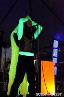 Sunset Junction Music Festival-Sunday #33