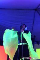 Sunset Junction Music Festival-Sunday #36