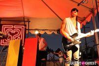 Sunset Junction Music Festival-Sunday #40