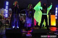 Sunset Junction Music Festival-Sunday #51