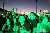 Sunset Junction Music Festival-Sunday #64