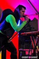 Sunset Junction Music Festival-Sunday #70